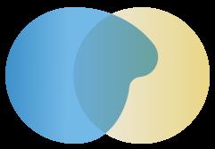 Dr. Sindelar Psychoedukation GmbH